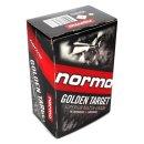 .30-06 150grs Norma Golden Target 50 St.