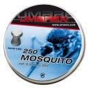 Umarex Diabolos Mosquito 5,5 mm 250 St.