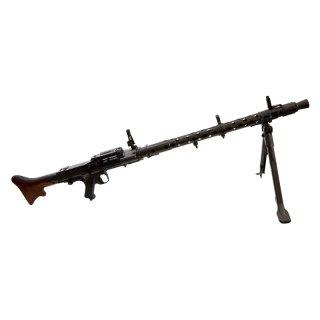Denix Dt. Maschinengewehr MG 34