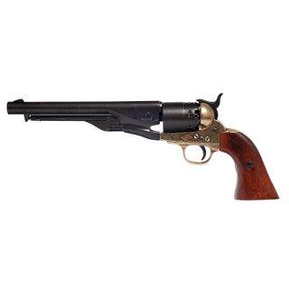 Denix Colt Model M 1860