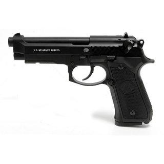Beretta M9 GBB