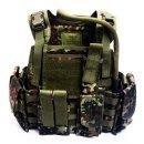 """Vest """"Ranger"""" MOLLE"""