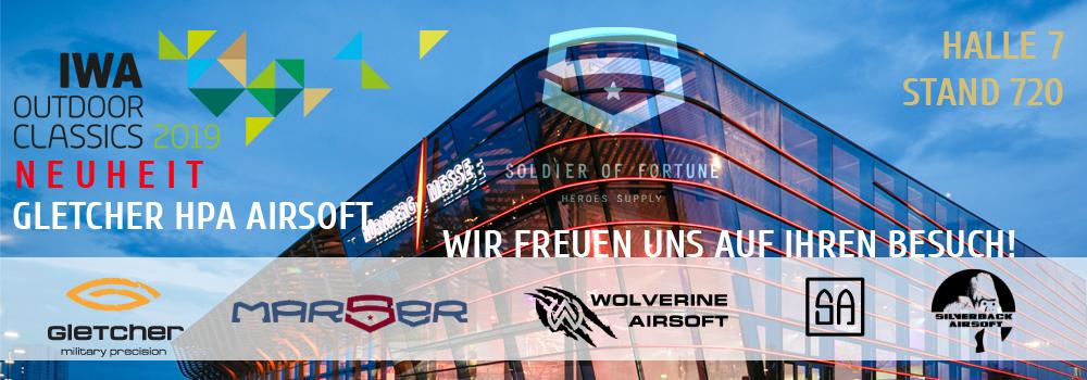 SOF GmbH IWA 2019